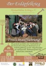 Heimatbühne Eching
